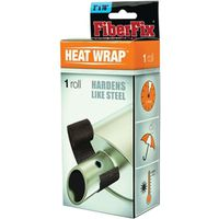 HEAT WRAP FIBERFIX 2IN X 70IN