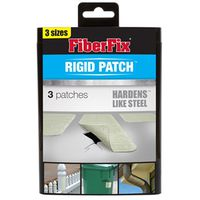 PATCH RIGID FIBERFIX MULTI PK