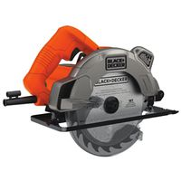 CIRCULAR SAW 13AMP CORDED