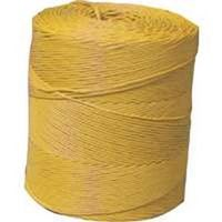 Tytan PBT20110TYSTCTC Big and Round Baler Twine