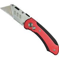 Mintcraft KL007 Utility Knives