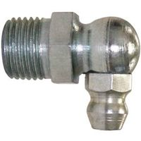 Lubrimatic 11-113 Standard Grease Fitting