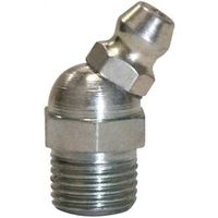 Lubrimatic 11-159 Standard Grease Fitting