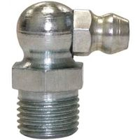 Lubrimatic 11-167 Standard Grease Fitting