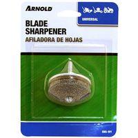 Arnold EBS 101 Blade Sharpener