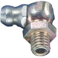 Lubrimatic 11-315F Grease Fitting