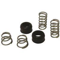 Plumb Pak PP808-52 Faucet Repair Kit
