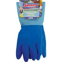 Clean 'N Chem 74043 Protective Gloves