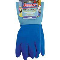 Clean 'N Chem 74043 Protective Gloves