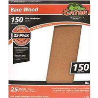 Gator 3274 Sanding Sheet