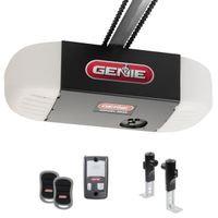 Genie Chainlift 800 Garage Door Opener