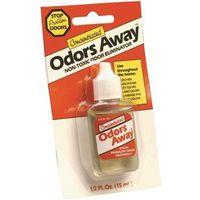 Odors Way 71000 Air Freshener