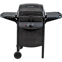 Char-Broil 463620414 2-Burner Gas Grill