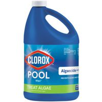 CLARIFIER GREEN ALGAE 128OZ