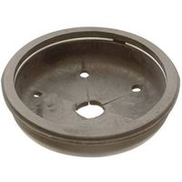 Plumb Pak PP820-16 Disposer Splash Guard