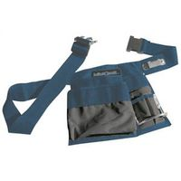 Mintcraft JL-89095  Nail Bags