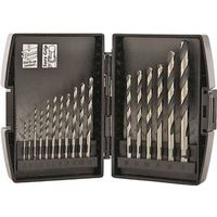Vulcan 871140OR Drill Bit Set