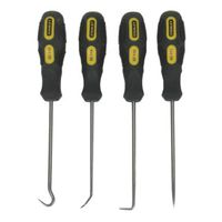 Stanley 82-115 Slip Resistant Pick Hook Set