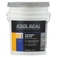 KST Coatings KST034600-20 Kool Seal