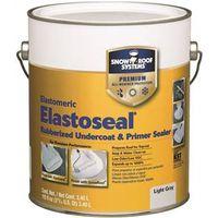 KST KST0000ES-16 Snow Roof Elasto-Seal Roof Primer And Undercoat