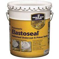 KST KST0000ES-20 Snow Roof Elasto-Seal Roof Primer And Undercoat