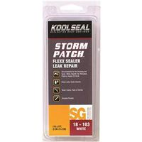 KST KS0018103-99 Kool Seal - Flexx Sealer Roof Repair