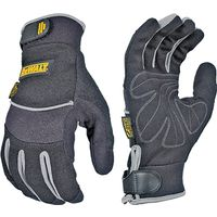 Dewalt DPG200XL  Gloves