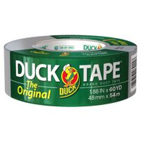 TAPE ALL PRPS SLVR 1.88INX60YD