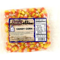 Family Choice 1137 Candy Corn