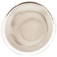 PlumbPak PP820-36 Basket Strainer