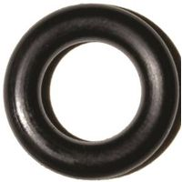 Danco 35762B Faucet O-Ring