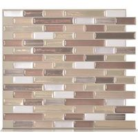 TILE WALL DURANGO MURETTO 1PK