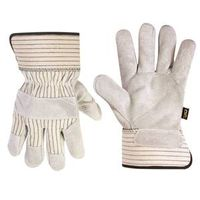 CLC 2040L Economy Work Gloves