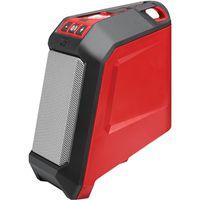 SPEAKER WIRELESS W/USB M10