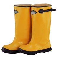 Diamondback RB001-8-C  Over-Shoe Boots