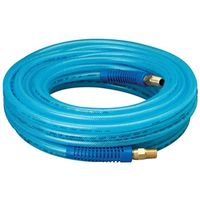 Plews 12-50E Poly Air Hose