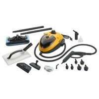 Wagner 0282014 On-Demand Power Steamer
