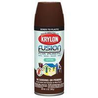 Krylon K02436 Spray Paint