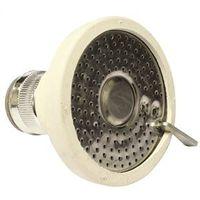 Plumb Pak PP800-8 Flexible Swivel Faucet Aerator