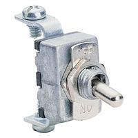 Calterm 41700 Toggle Switch