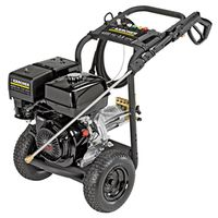 Karcher North America 1.194-801.0 Pressure Washers