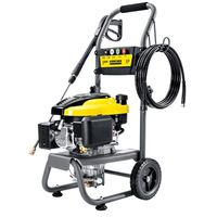 PRESSURE WASHER GAS 2200PSI