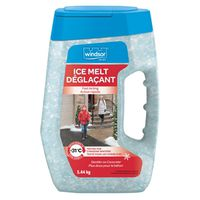 Windsor Action Melt 7829 Ice Melter