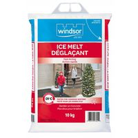Windsor Action Melt 7825 Ice Melter