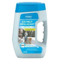 Windsor Safe-T-Pet 7845 Ice Melter