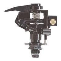 WaterMaster 55024 Impact Sprinkler