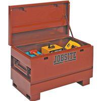 Jobsite 636990 Contractor Chest