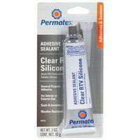 Permatex 80050 Adhesive Sealant