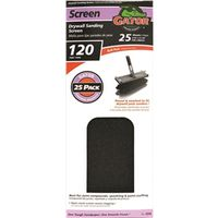 ALI 3302 Drywall Sanding Screen