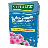FERTILIZER ACR SOLUBLE 1.5LB